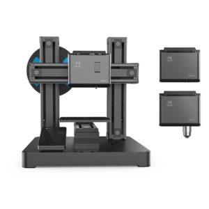 Dobot DB-MZ001 Mooz 3D Printer